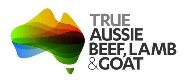 据了解,NFF联盟和MLA协会计划和其他商品协会团体合作,将目前仅应用于红肉出口标True Aussie的相关标准进一步完善,扩大应用至其他农产品领域,争取将其作为澳洲农产品统一标志在全澳市场和全球市场进行推广,打造澳洲产品的统一战线。  目前,True Aussie已在亚洲和中东市场使用近1年,逐渐成为澳洲红肉的标志,并获得了消费者的积极认可。NFF联盟总理事塔尔沃特(Simon Talbot )表示,自贸协议给澳洲农产品出口带来了巨大商机,商户需要在扩大经营的同时保证消费者利益,采取农产品统