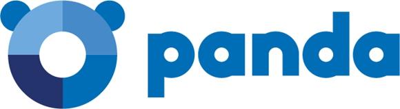 熊猫安全(Panda Security)软件公司是一家著名的西班牙软件公司,主要产品有杀毒软件,防火墙等软件产品。该公司成立于1990年,目前是欧洲最大的安全软件厂商之一,除了杀毒软件,现在它还提供了其他计算机安全产品。今年2月份,该公司推出了由Saffron品牌顾问公司设计的新的企业形象。 新的品牌精神概括为simplexity(简化),这个词表达了熊猫为用户把复杂的问题简单地解决。新的视觉系统用简单的形状描绘熊猫形象、病毒和其他概念组成抽象的图标。Saffron Brand Consultants意